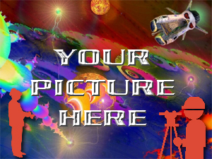 Your picture placeholder